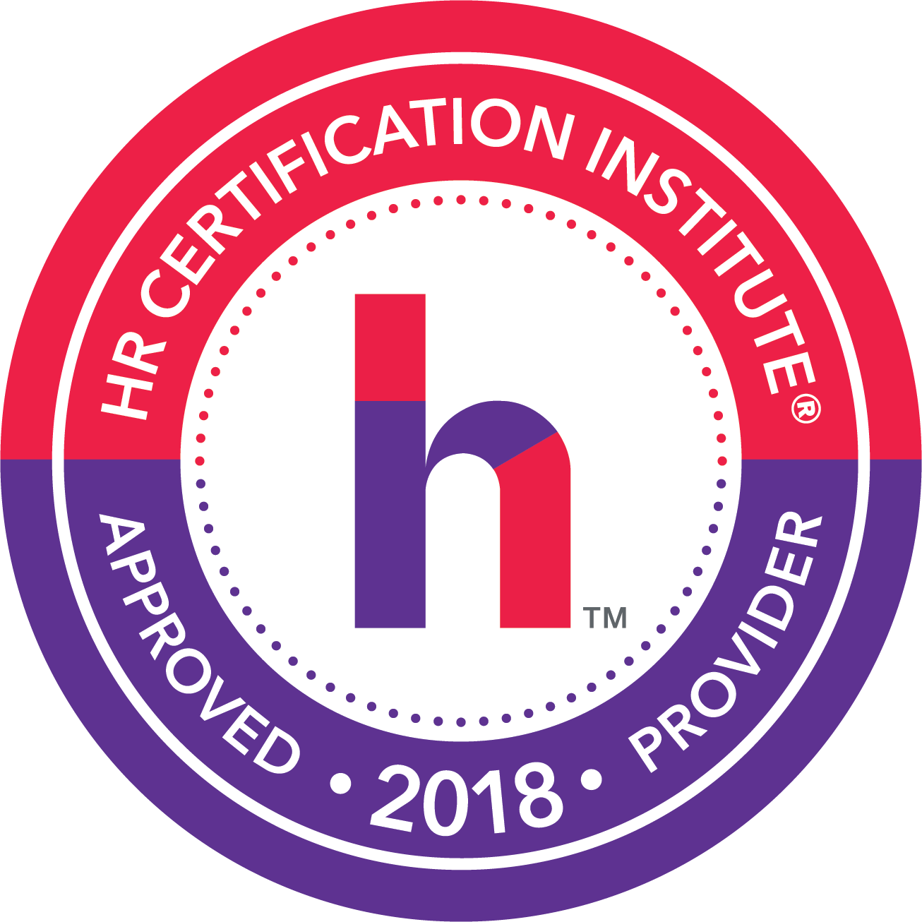 certification logo13256