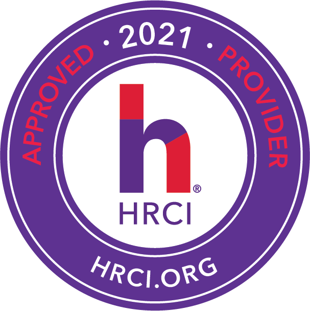 certification logo21066