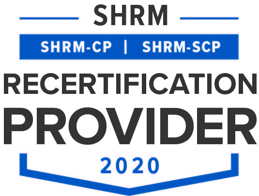 certification logo20090