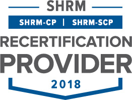 certification logo5052
