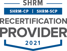 certification logo21243