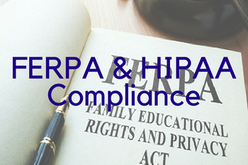 Protecting your College: Understanding How to Navigate FERPA