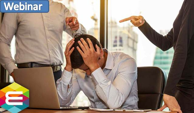 Workplace Bulling Corrective and Preventive Actions to