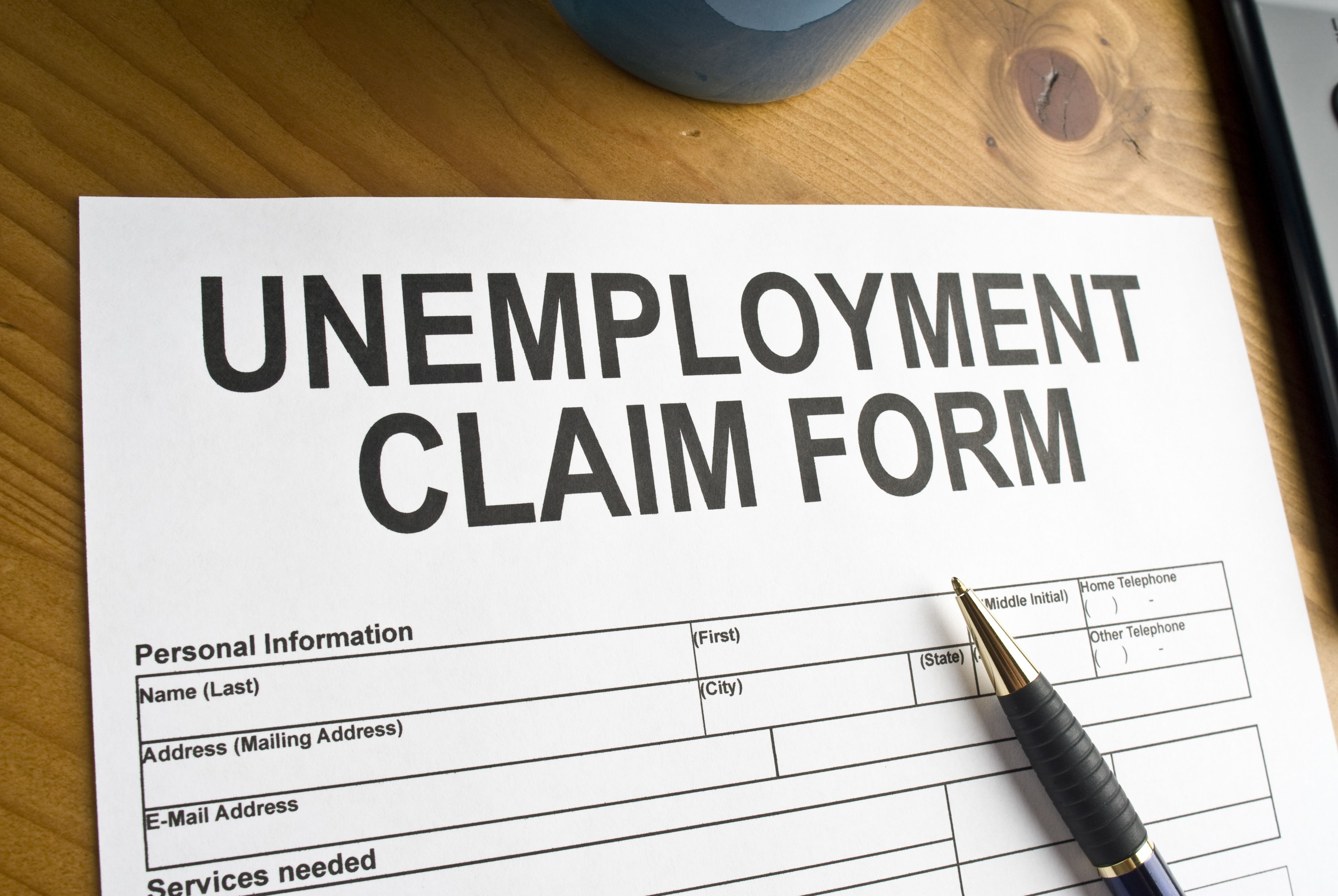 Form 940 and unemployment update xflitez Choice Image