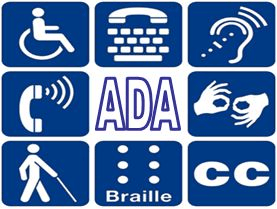 reasonable-or-unreasonable-accommodation-understanding-the-ada-and-its-recent-amendments-to-avoid-lawsuits