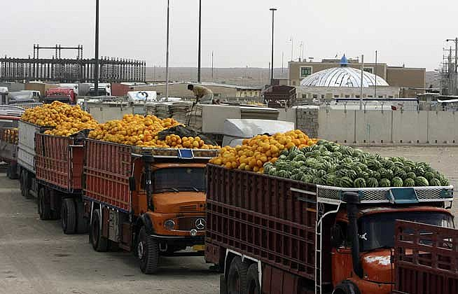 fda-fsma-transportation-rules-impact-on-us-food-importers-and-foreign-suppliers