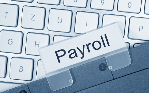 staying-on-top-of-recordkeeping-payroll-essentials