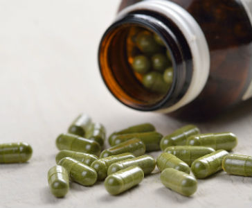 health-canadas-regulations-on-nhp-vs-u.s.-dietary-supplement-regulations
