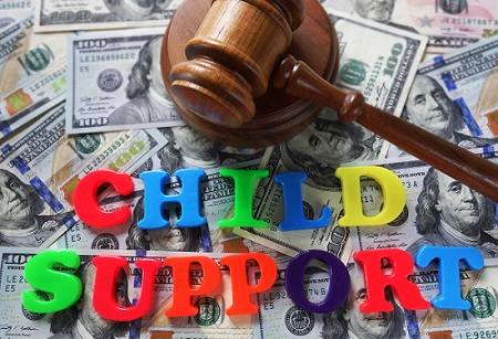 child-support-federal-vs-state-law-compliance