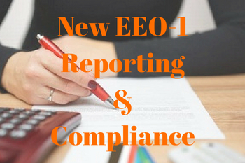 new-eeo-1-reporting-and-compliance-2018