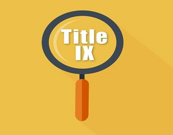 title-ix-compliance-higher-education-best-practice