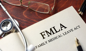 fmla-compliance-training-bundle