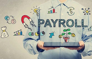 changing-payroll-frequencies-how-it-can-be-done
