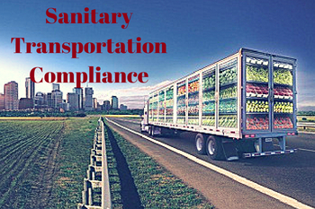 fda-fsma-sanitary-transportation-compliance