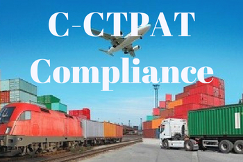 c-tpat-compliance-industrys-best-practices