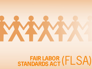 flsa-compliance-training-bundle