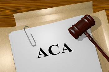 aca-reporting-requirements-2018