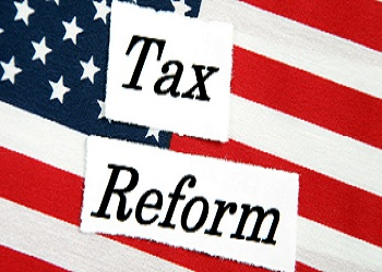 tax-reform-impacts-and-payroll-issues
