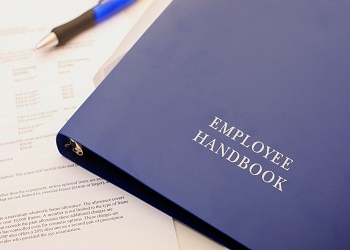 the-importance-of-employee-handbooks-and-employment-practices-audits-let's-do-it-by-the-book