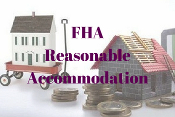 fair-housing-reasonable-accommodations-assistance-animals-disability-discrimination-and-more