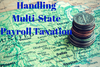 handling-multi-state-payroll-taxation