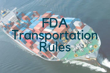 transportation-food-safety-standards-for-shippers-carriers-and-receivers