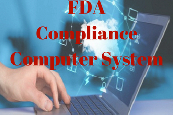 fda-compliance-computer-system