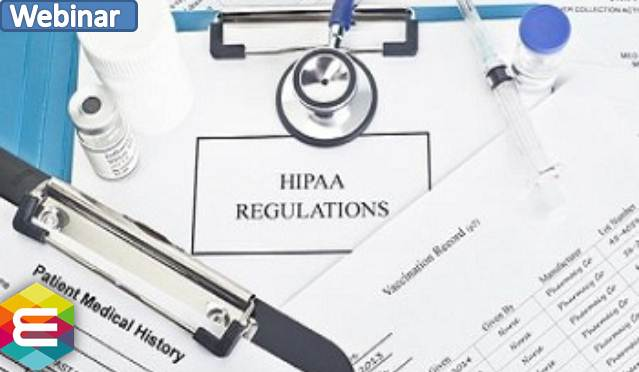 how-to-handle-hipaa-and-hitech-breaches-complaints-and-investigations