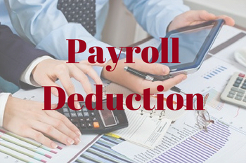 payroll-deduction-–-mandatory-taxes-courtesy-taxes-and-much-more