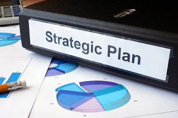 eeoc's-strategic-plan-2018-2022
