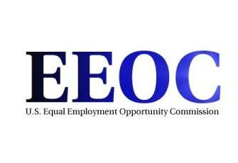 eeoc-compliance-training-bundle