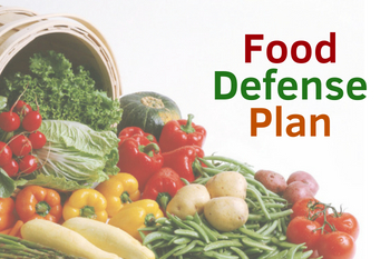 fsma-food-defense-plan