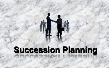 leadership-development-by-succession-planning
