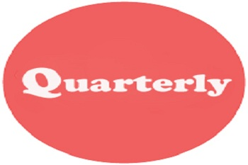 quarterly-subscription-plan