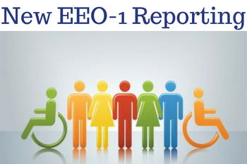 eeo-1-changes-impacts-reporting