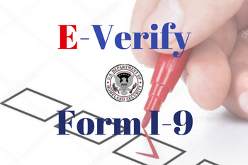 e-verify-updates-i-9-form-requirements-2018