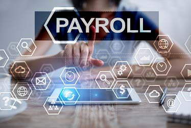 10-common-misconceptions-about-payroll-in-2018-and-how-to-avoid-them