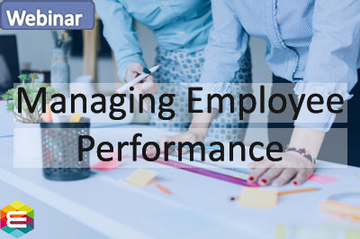 managing-employee-performance-bundle