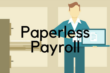 going-paperless-in-payroll-2018