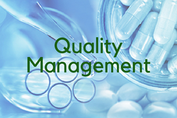 quality-control-and-quality-assurance-compliant-fda-practices-creating-an-effective-qms