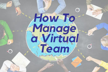 virtual-team-–-how-to-manage-people-effectively-in-multiple-locations