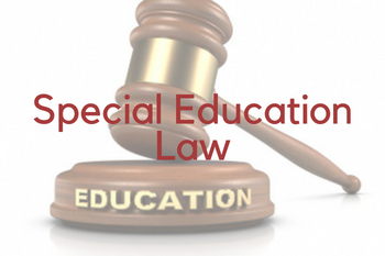 the-abc's-of-special-education-law