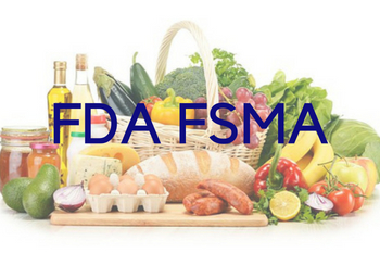fda-food-safety-modernization-act-training-combo
