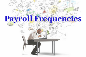 changing-payroll-frequencies