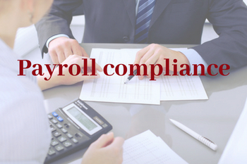 payroll-compliance-bundle-2018