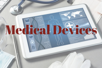 medical-device-software-62304-compliance