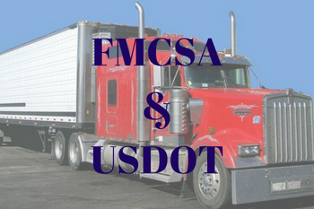 fmcsa-compliance-how-to-survive-a-usdot-intervention
