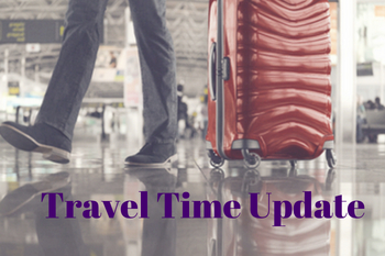 employee-travel-time-update-compensation-compliance-pitfalls