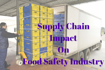 supply-chain-failures-impact-to-food-safety-and-quality