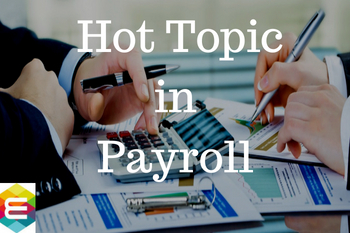 whats-hot-in-payroll-for-2018